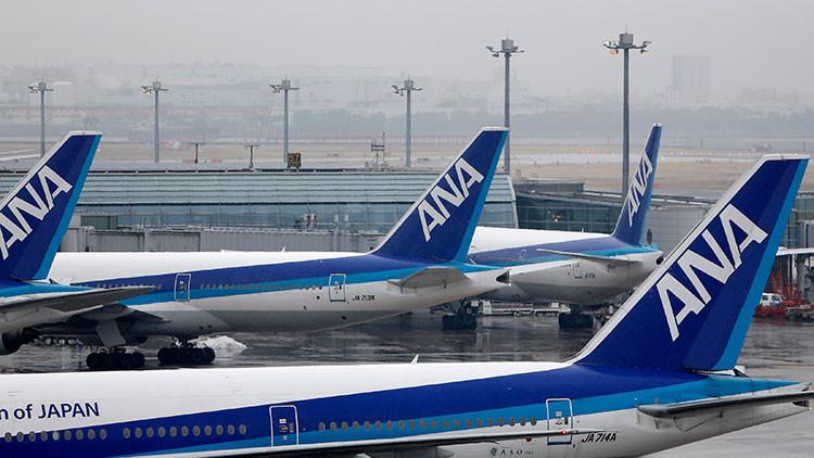 Tokio se plantea la evacuación de decenas de miles de japoneses desde Corea del Sur