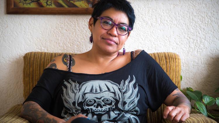 Los Indeseables: Una reflexión crítica sobre el tatuaje como memoria de la vida en México
