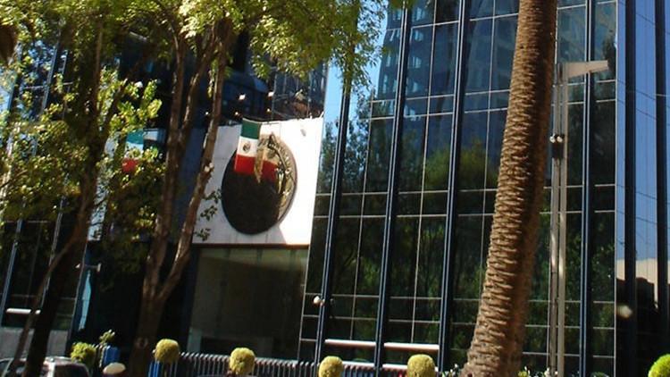 Crisis política en México por elegir al primer fiscal general independiente de su historia