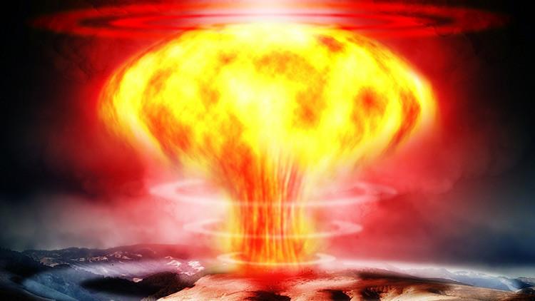 Japón: La prueba nuclear de Pionyang fue 10 veces más potente que la bomba de Hiroshima (INFOGRAFÍA)
