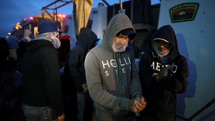 ¿Qué ofrece México a los miles de 'dreamers' que están en peligro de ser deportados por Trump?