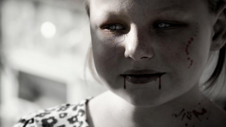 Unos científicos aseguran que los vampiros no son un mito absoluto