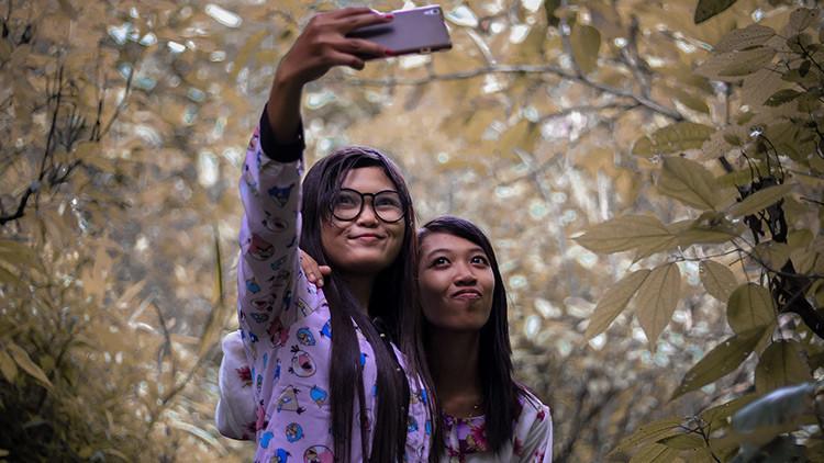 Inteligencia artificial ya puede determinar tu orientación sexual con una foto