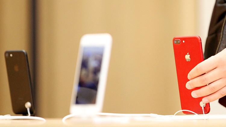 """Será el """"más importante"""": Revelan el nombre del nuevo teléfono de Apple"""