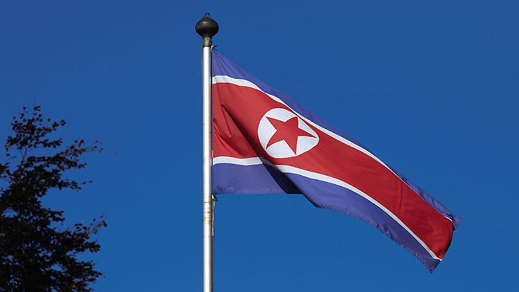 Perú declara persona no grata al embajador de Corea del Norte