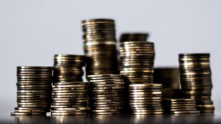 El cambio ilegal de esta moneda permite que algunos multipliquen por 4.000 su valor (no es el dólar)
