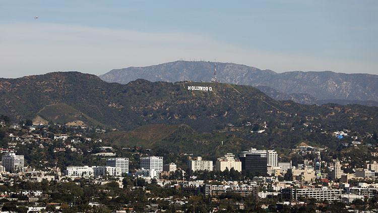 Un potencial megaterremoto causaría daños catastróficos en California (VIDEO)