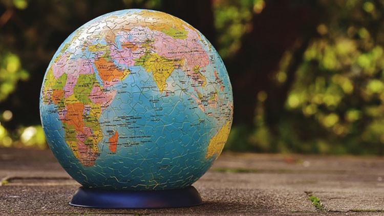 Esta es la ciudadanía con más limitaciones en el mundo