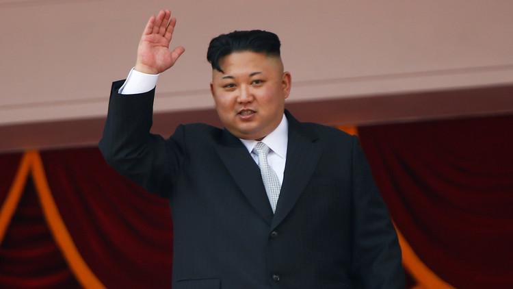 """Corea del Norte amenaza a Tokio: """"Las 4 islas de Japón deben ser hundidas por una bomba nuclear"""""""