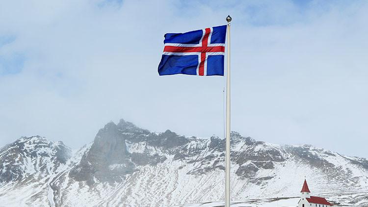 Una carta sobre abusos sexuales provoca la caída del Gobierno en Islandia