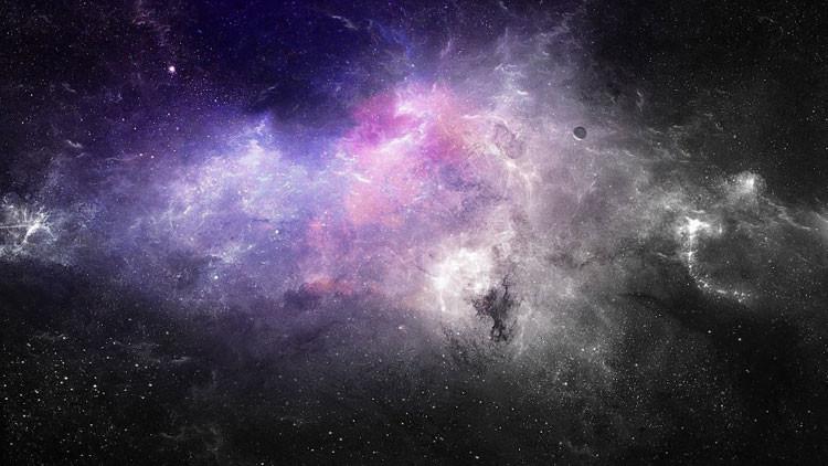"""""""El fin de la vida en nuestro planeta"""": Científicos enviarán mensajes para buscar extraterrestres"""
