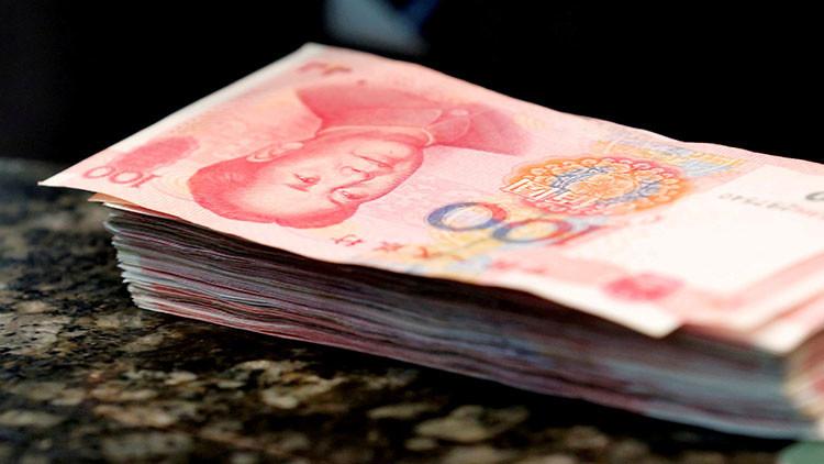 China se prepara para expulsar al dólar del mercado petrolero