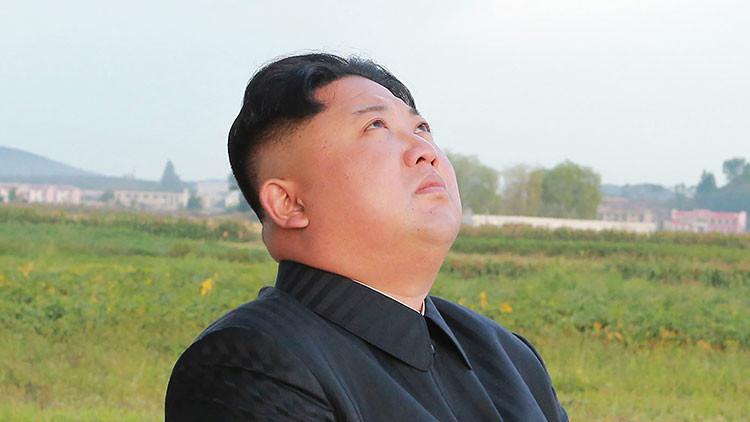 ¿Podría Kim Jong-un buscar inspiración en la estrategia de la Alemania nazi?