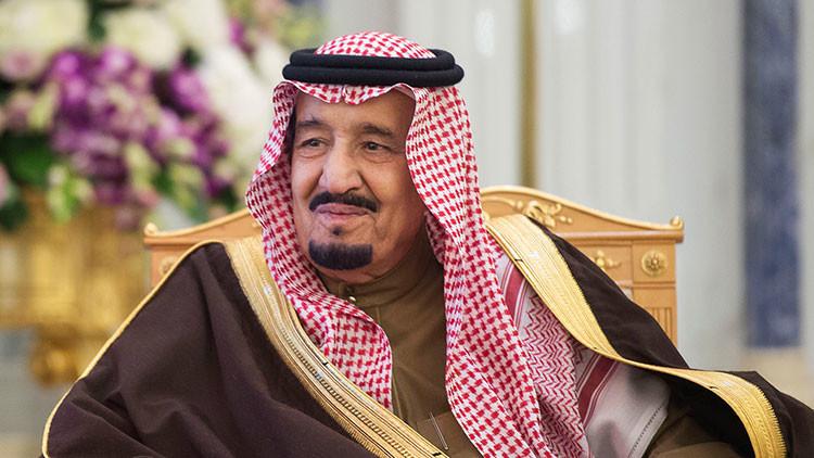 """""""Arabia Saudita no durará más de dos años"""": ¿es inminente el cambio de poder en Riad?"""