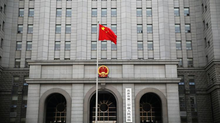 No va a creer que estas 5 cosas están prohibidas en China