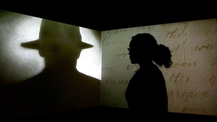 Nuevas pistas: Descubren la tumba familiar de Jack el Destripador (FOTO)