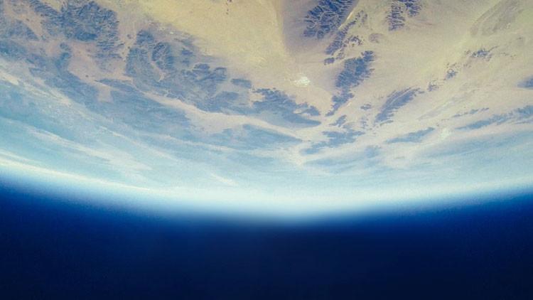 Un científico revela el fin más probable de la civilización humana