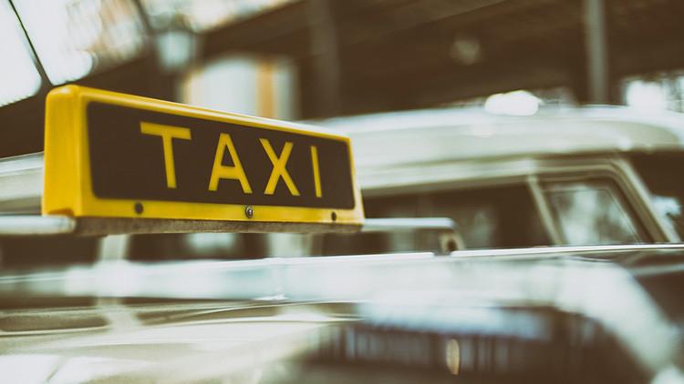 Una aplicación pretende acabar con la inseguridad del transporte ejecutivo en México