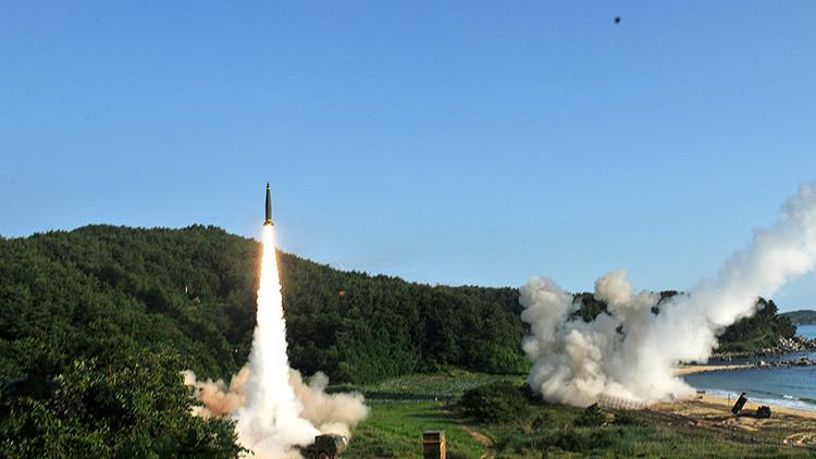 """""""Irresponsable"""": Senadores rusos condenan la amenaza de EE.UU. de destruir Corea del Norte"""