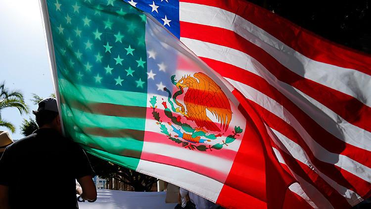 ¿Adiós, amigo?: Casi dos tercios de los mexicanos poseen una opinión negativa de EE.UU.
