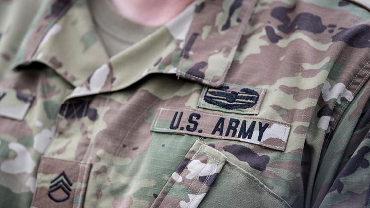 El Senado de EE.UU. aprueba un presupuesto militar de casi 700.000 millones de dólares