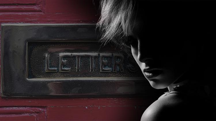 """Una mujer que llora y """"grita a través de los buzones"""" aterroriza de noche a un vecindario británico"""
