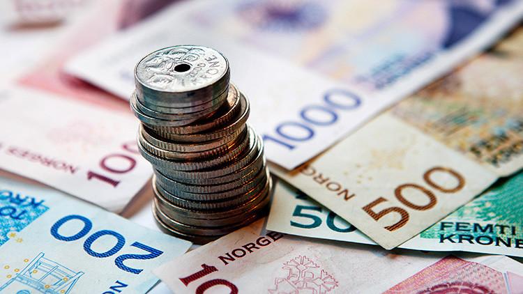 El ingente fondo de pensiones de este país europeo alcanza el trillón de dólares