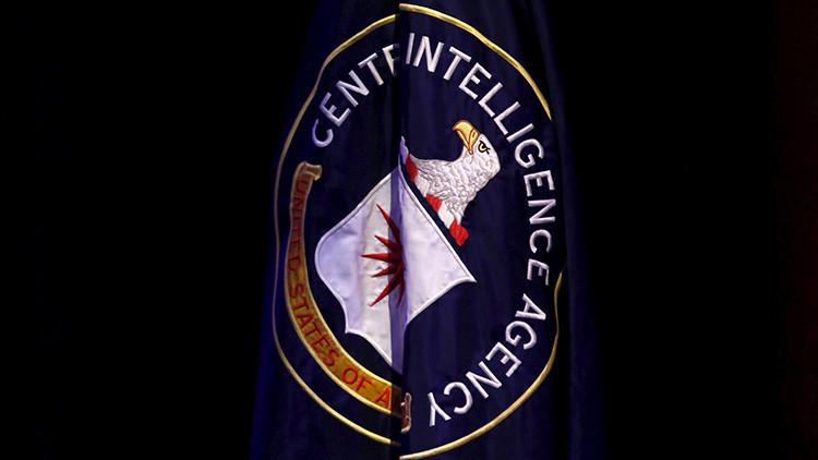 Fracasos escandalosos: La inteligencia de EE.UU. se equivocó en su lucha contra la URSS