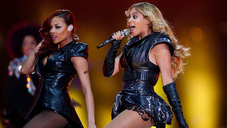 Estos son los 10 'peligrosos' cantantes que nunca debe buscar en la Red