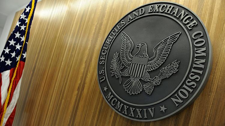 La Comisión de Bolsa y Valores de EE.UU. revela un preocupante ciberataque a su base de datos