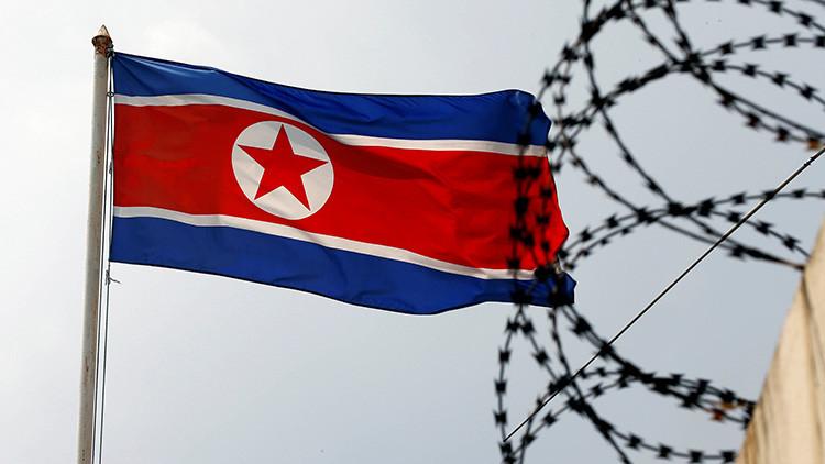 EE.UU. y la UE redoblan las sanciones contra Corea del Norte