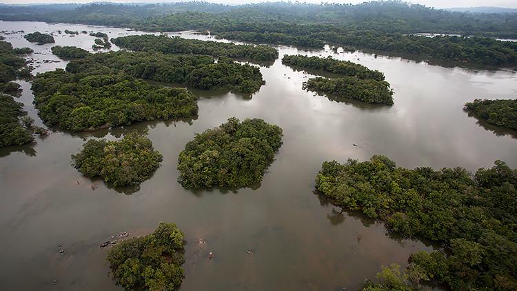 """""""Me matarán, ¡qué bien!"""": Los últimos días de una aventurera asesinada en el Amazonas"""
