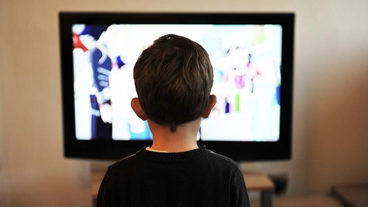 VIDEO: Un anuncio sobre la llegada del fin del mundo interrumpe una emisión televisiva en EE.UU.