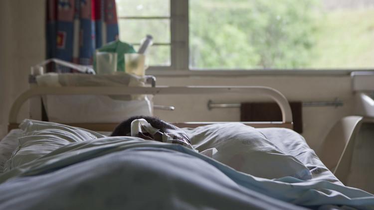 Sale de un coma de 15 años tras recibir un tratamiento común en la epilepsia