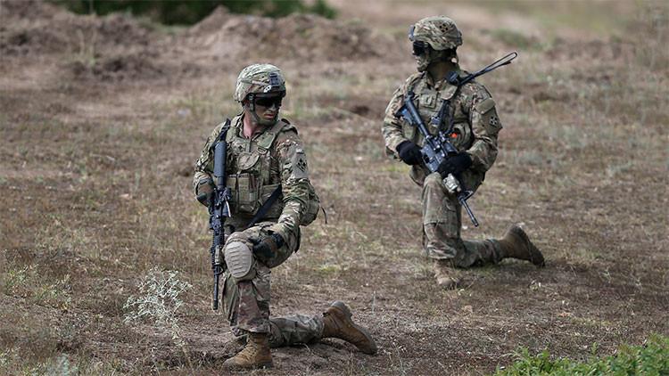 Las balas silenciosas, una de las metas más codiciadas por el Pentágono