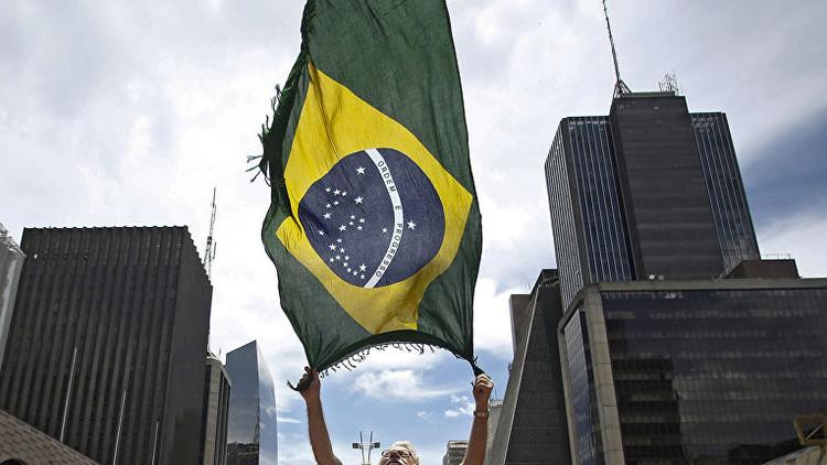 ¿Epidemia independentista? Estados del sur de Brasil meditan realizar un referéndum separatista