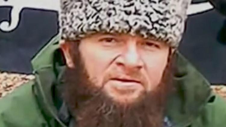 Encuentran la tumba del que fue el 'terrorista número uno' de Rusia