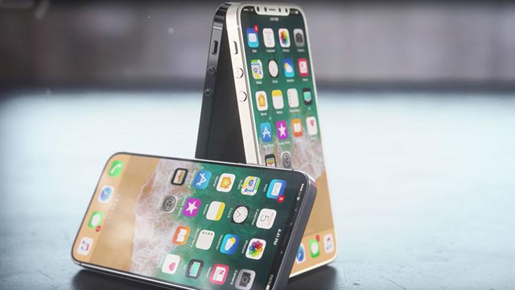 Este es el iPhone X barato que Apple olvidó fabricar (VIDEO)
