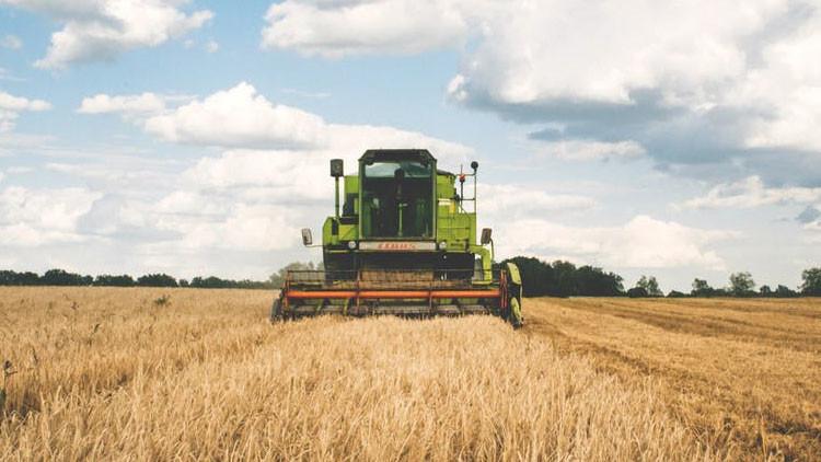 Un sindicato agrario utilizará tractores para defender las urnas en el referéndum catalán