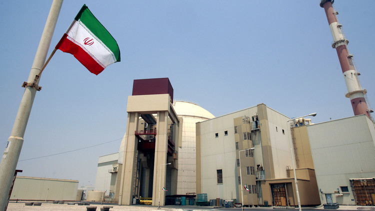 """Irán advierte a EE.UU. que """"abrirá la caja de Pandora"""" si decide revisar el programa nuclear iraní"""