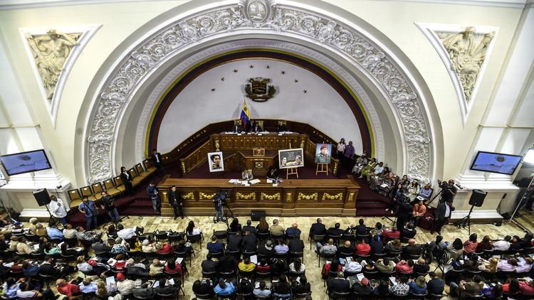 Mujeres de Venezuela pedirán a la Constituyente despenalizar el aborto y ampliar sus derechos