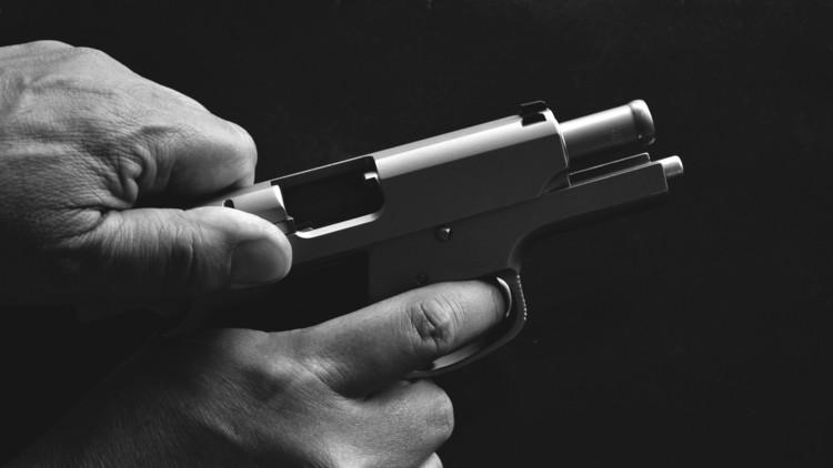 EE.UU.: Policía dispara contra un actor en plena filmación de una escena de robo