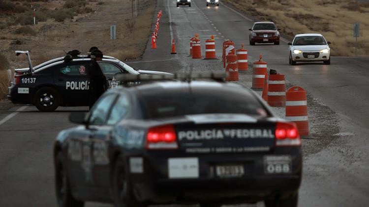 15 muertos en cuatro minutos: Cómo la pugna entre pandillas en México terminó en una masacre