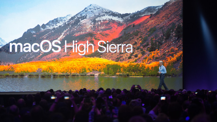 Un ex NSA consigue 'hackear' el nuevo sistema operativo de Apple (Video)