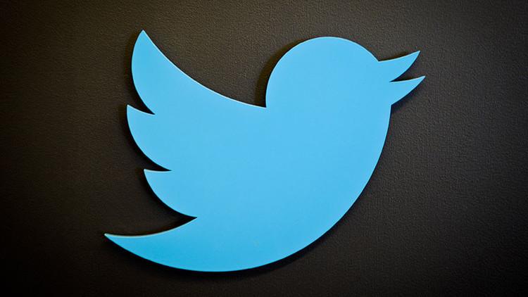"""La directora de RT: """"Twitter divulgó una información 'monstruosa' sobre la cadena"""""""