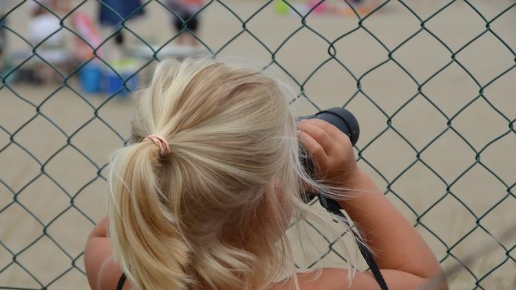 Uruguay: Niñas de 10 años filman a un agresor sexual para lograr que les creyeran