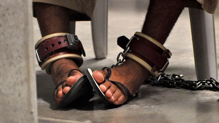 """Alemania: un inmigrante ghanés procesado por violación califica de """"prostituta"""" a su víctima"""