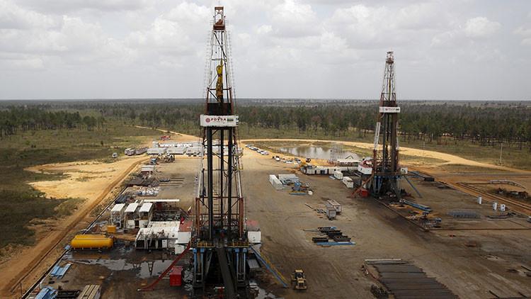 El país con las mayores reservas de petróleo podría haberlas duplicado (y corre peligro)