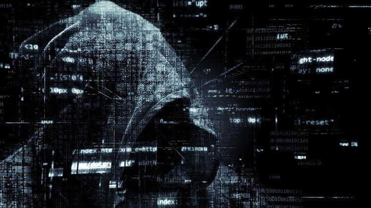 Los temibles 'hackers' rusos 'vuelven' para apoyar el independentismo catalán, según 'El País'