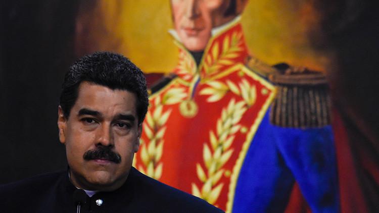 """Venezuela someterá a una """"revisión"""" integral sus relaciones con España"""